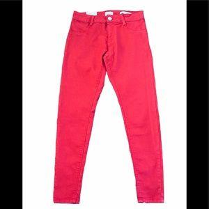 Cotton On Super Skinny Ankle Jegging Jeans